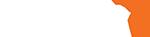Reemby Logotipo