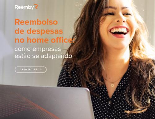 Despesas e benefícios: como fica o reembolso no home office
