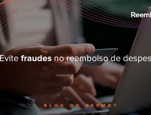 4 fatos sobre fraudes no reembolso de despesas