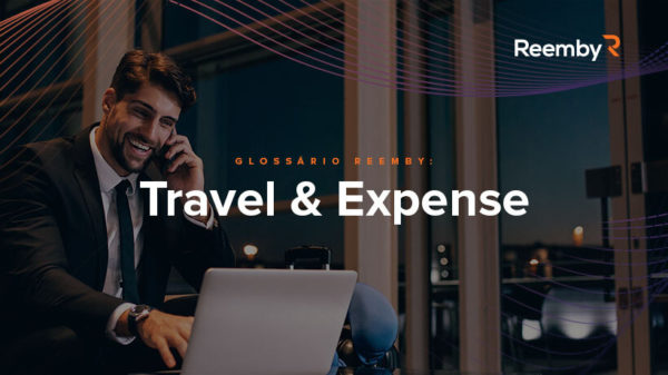 travel-expense