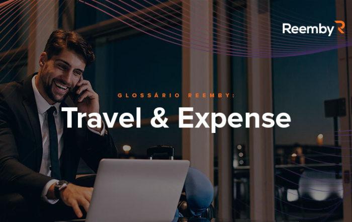 travel-expense